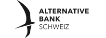 Alternative Bank