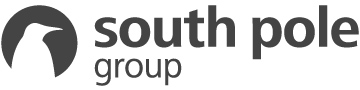 Logo south pole group